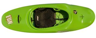 Kayaks-funseries
