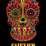 CALEXICO-HAPPY-SKULL-150x150