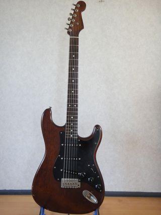 DSC00960